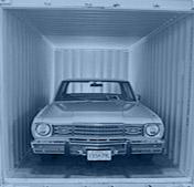 auto-transporte.net